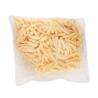 Mccain Gold Crinkle Cut 2.27kg