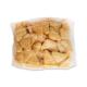 Mccain Ore-Ida Triangle Potato Patties 2.27kg