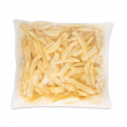 Mccain Ore-Ida Steak Fries 2.27kg