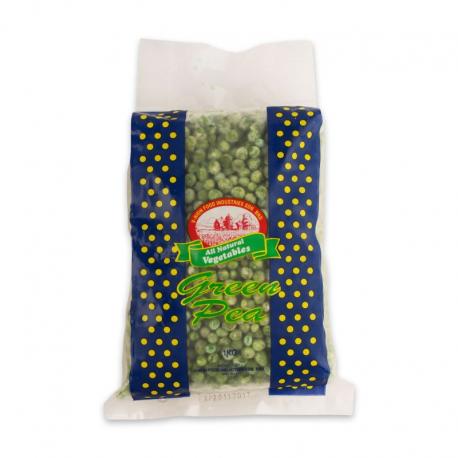 Green Peas 1kg