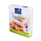 P.West Wiggy Cornflake Fish Fillet 280gm