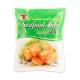 Mushroom Seafood Tofu 500gm