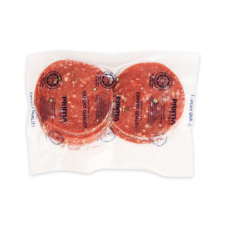 Prima Salami Sliced  sc 1 st  Hong Seng Cold Storage & Beef Cold Cut - Hong Seng Cold Storage
