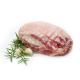 Lamb Shoulder Boneless