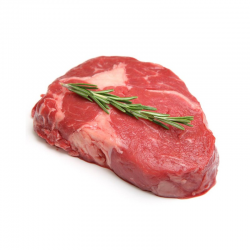 New Zealand Beef Rib Eye / Cube Roll Prime Steer