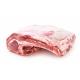 Mutton shoulder