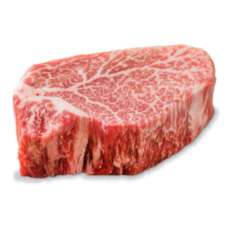 Wagyu Beef Cube Roll
