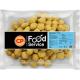 CP Chicken Popcorn Original 1kg/pkt