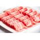 New Zealand Beef Striploin (PS) Sliced Thinly (Shabu Shabu)