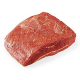 New Zeland Beef Brisket