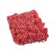 Australian Minced Beef