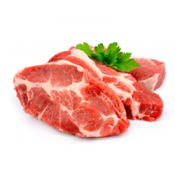 New Zealand Beef Blade 1.2kg to 1.5kg/pkt