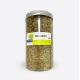 Dried Tarragon 100gm