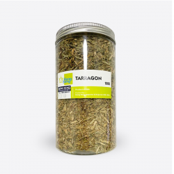 Dried Tarragon 100gm