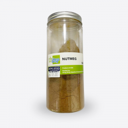 Nutmeg Powder 100gm