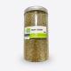 Dried Marjoram 100gm