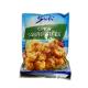 Subi Spicy Squids Bites 400gm