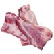 Lamb flap