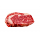 Australian Chilled Grainfed Black Angus Rib Eye