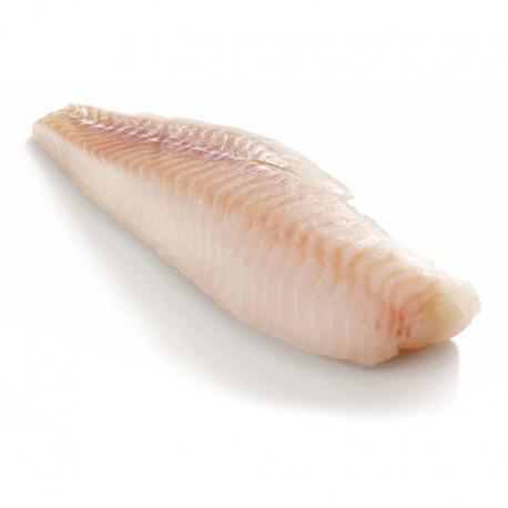 Hoki Fish Fillet (New Zealand) 2pcs/pkt, 115gm-175gm/pcs