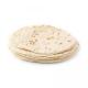 Tortilla 12'/pcs, 97gm/pcs, 12pcs/pkt