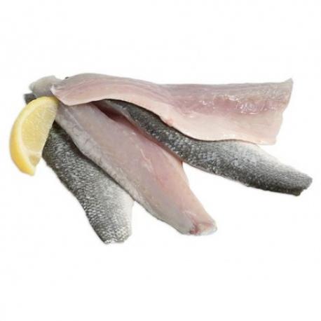 local Sea Bass 1.1kg-1.2kg/pkt