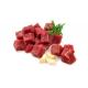 New Zealand Teppanyaki Beef Striploin 800-850gm/pkt