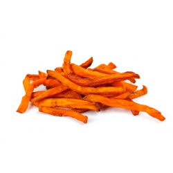 _Mccain Harvest Splendor Thin Sweet Potato Stix 1.13kg