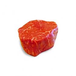 Australian Chilled Grainfed Black Angus Tenderloin