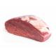 Beef Topside / Inside