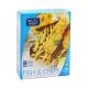 P.West Fish & Chip 500g