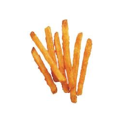 MCCain Battered Fries Cajun Fries