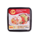CP Chicken Sausage Fried Rice 250gm