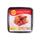 CP American Fried Rice 250gm