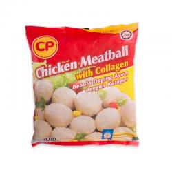 CP Chicken Meat Ball 700gm
