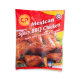 CP Mexican Spicy BBQ Chicken 650gm