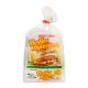 Honey Chick Chicken Burger 650gm