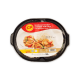 CP Stir Fried Chicken and Chili with Rice 260g