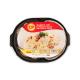 CP Spaghetti with Carbonara Sauce 220gm