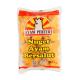 Ayam Pertiwi Chicken Nugget